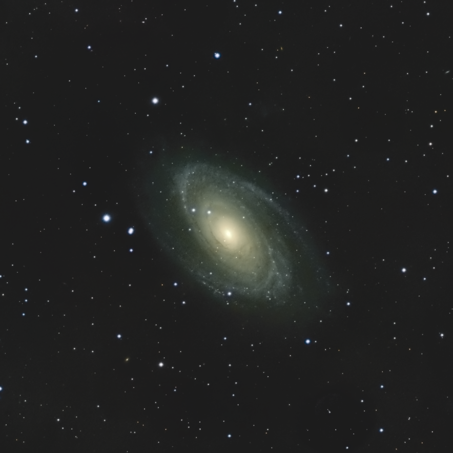 M81integration_DBE_ABE17x10mintraiteTercrop1200